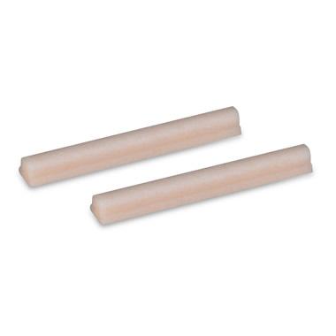 Additional Argan Oil Strips for the Hair Rejuvenating Blow Dryer & Straightener