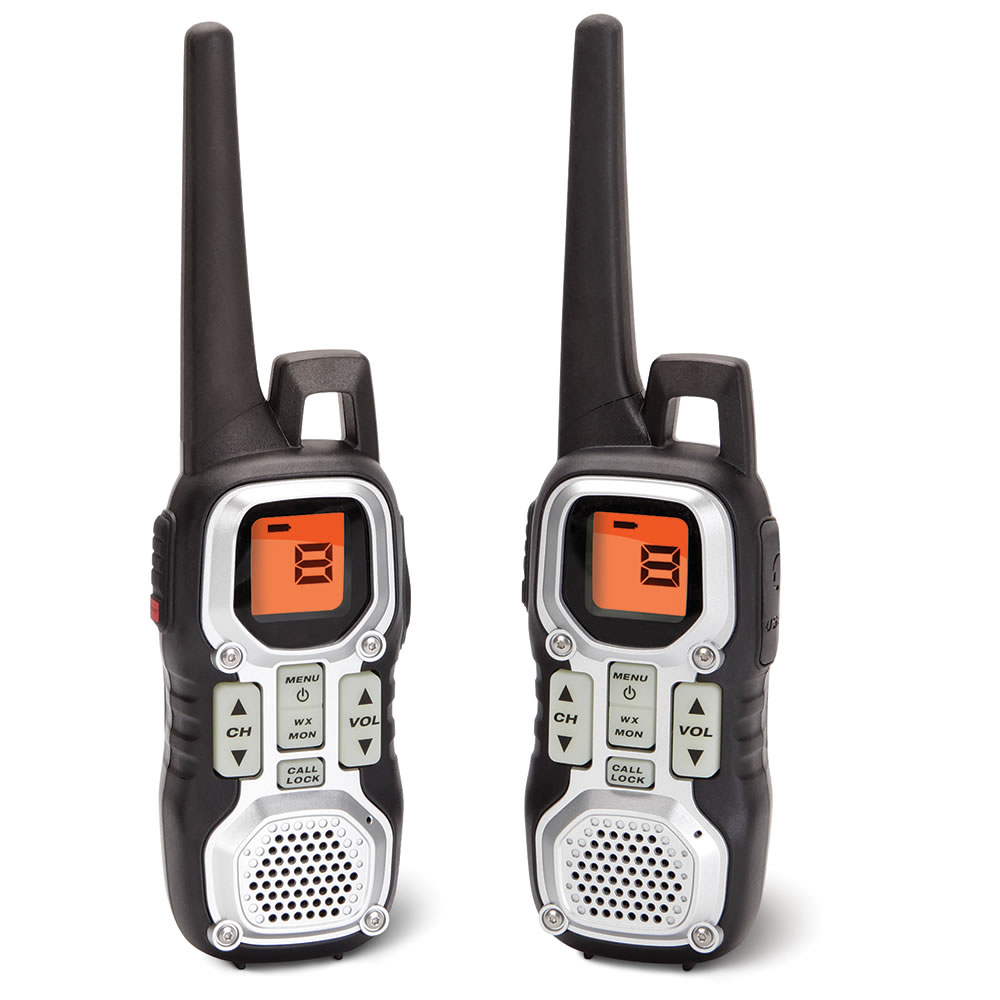 the best walkie talkies 10 gadget lane. Black Bedroom Furniture Sets. Home Design Ideas