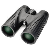 The Ultra High Definition Binoculars.
