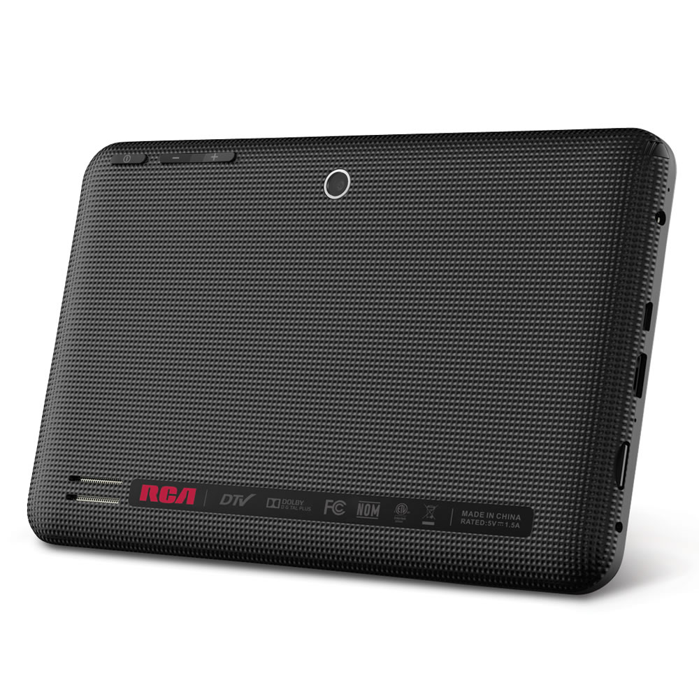 The Portable Smart Television3