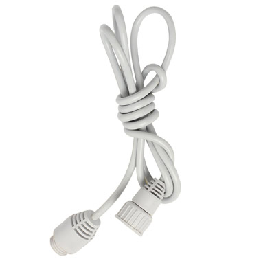 Extension Cord For The Window Washing Robot.