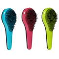 The Hair Detangling Brush.