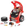 The Car Lover's Engine Repair Set.