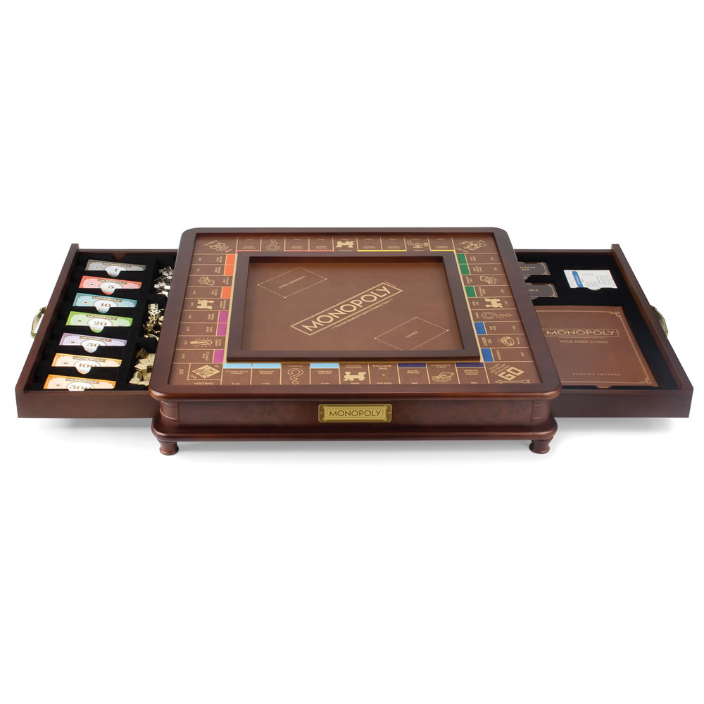 The Drawing Room Monopoly Game2