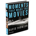 The Cinephile's Defining Movie Moments.