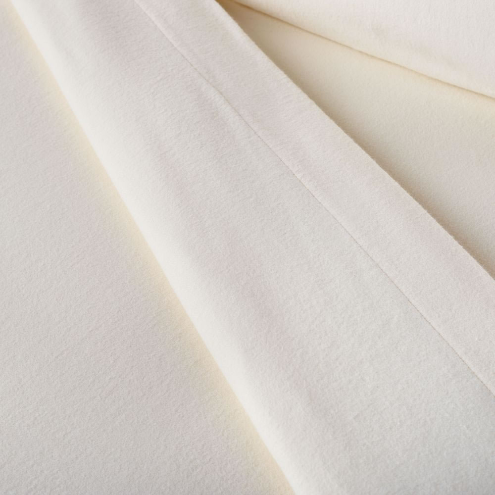 review snapshot - Flannel Sheets Queen