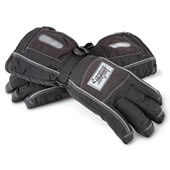 The Best Heated Gloves.