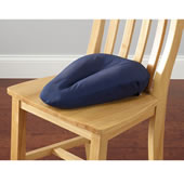 The Sciatica Pain Relieving Cushion.