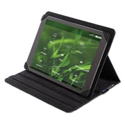 The Only Memory Expanding iPad Case (32 GB) .