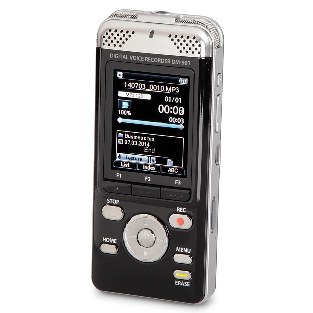 Corded phone with caller id black walmart com myideasbedroom com