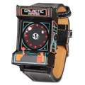 The 1980s Arcade Wristwatch.
