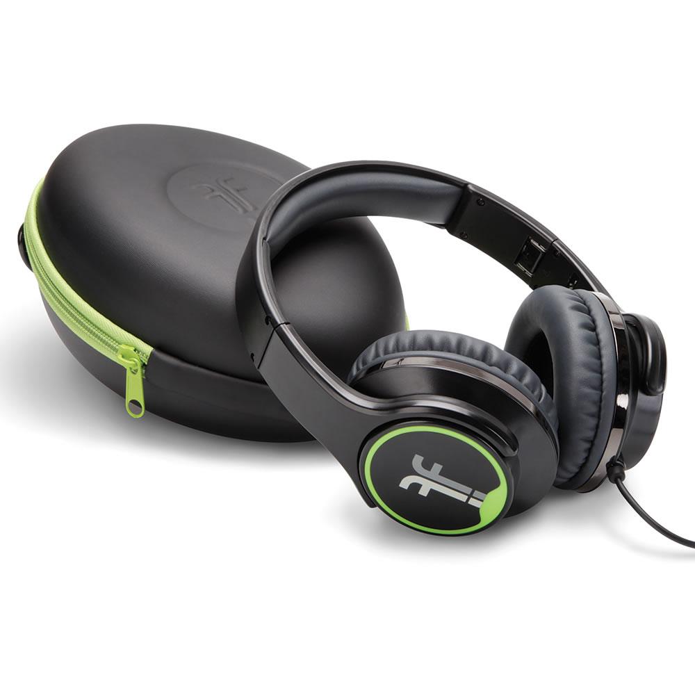The Convertible Headphone Speakers3