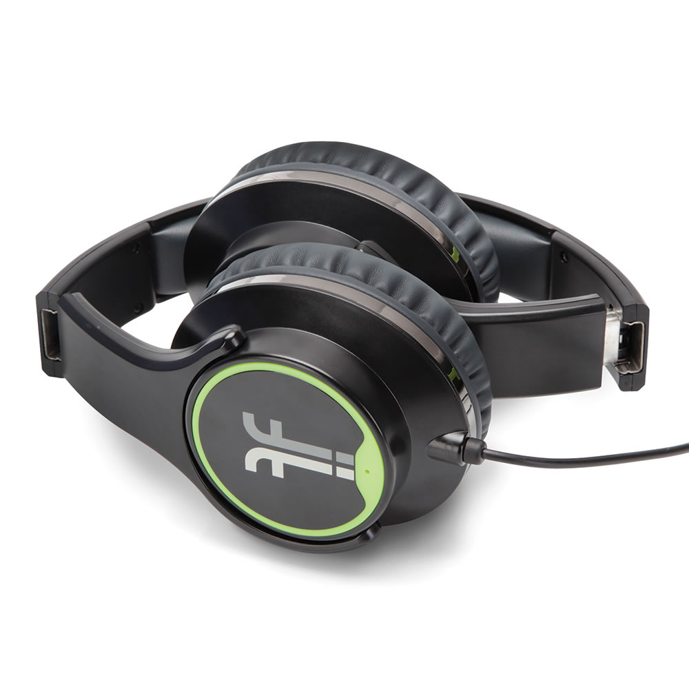 The Convertible Headphone Speakers4