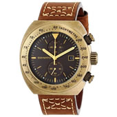 The Vintage Grand Prix Chronograph.