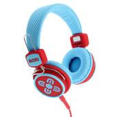 The Child's Volume Limiting Headphones.