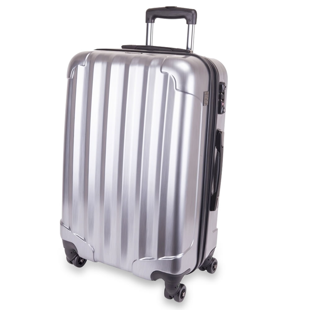 Luggage Case | Luggage And Suitcases