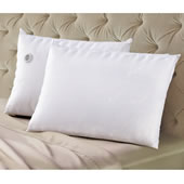 The Multilayer Sleep Improving Pillow.