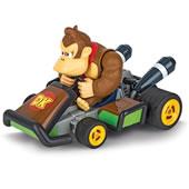 Rc Donkey Kong