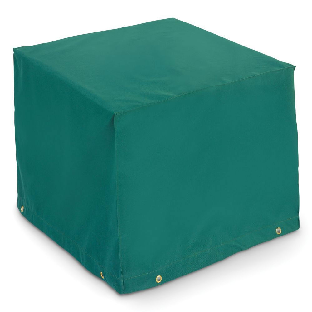 The Better Outdoor Furniture Covers (Ottoman Cover) 1
