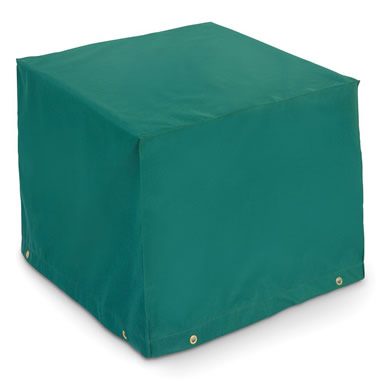 The Better Outdoor Furniture Covers (Ottoman Cover).
