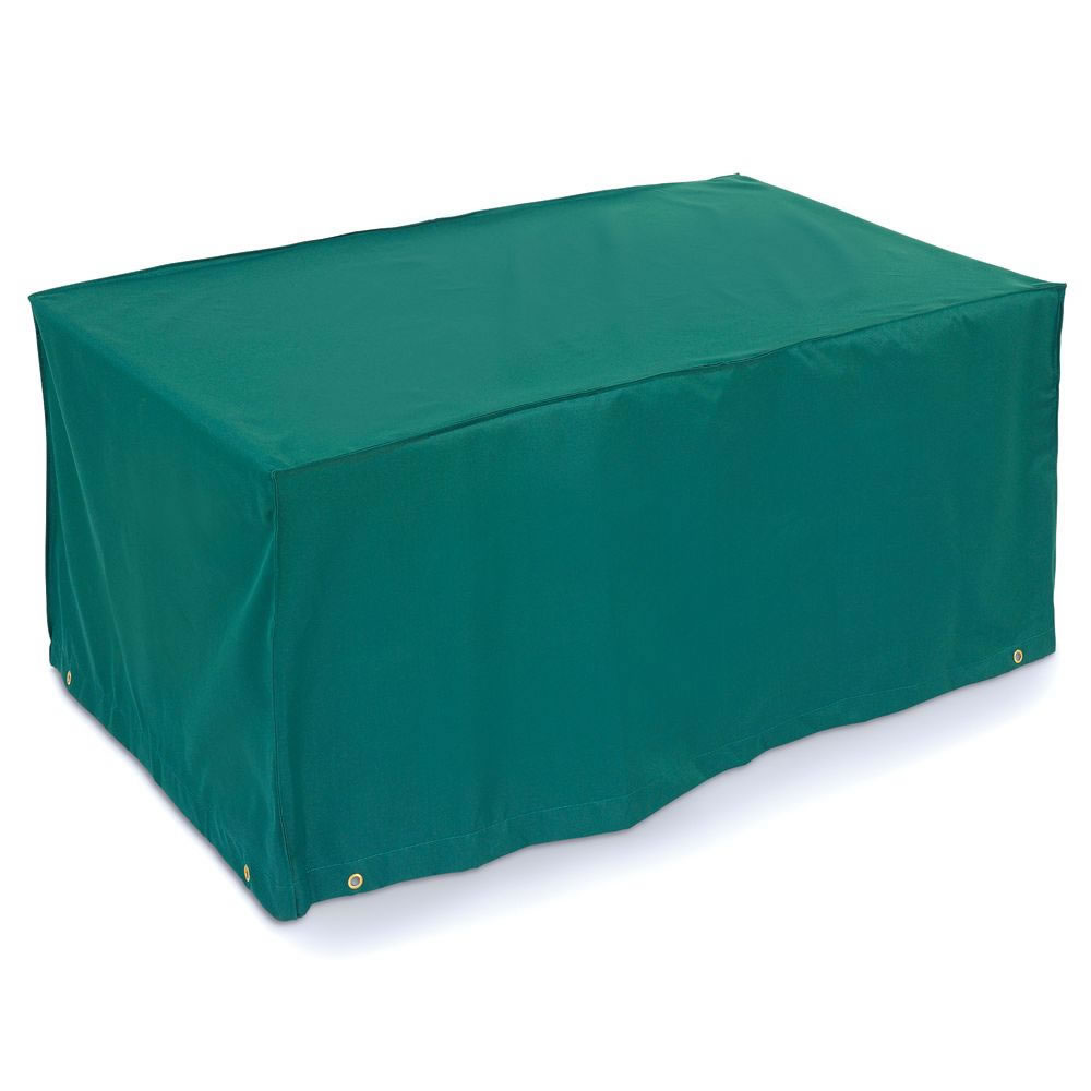 The Better Outdoor Furniture Covers (Coffee Table Cover) 1