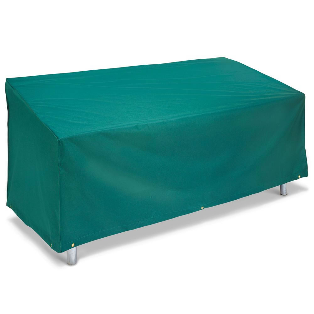 The Better Outdoor Furniture Covers Sofa Cover Hammacher Schlemmer