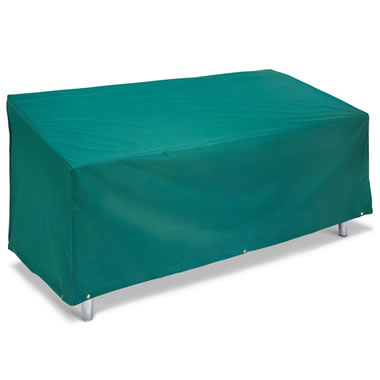 The Better Outdoor Furniture Covers (Sofa Cover).