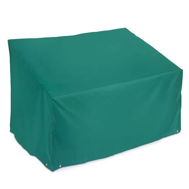 The Better Outdoor Furniture Covers (Loveseat Cover).