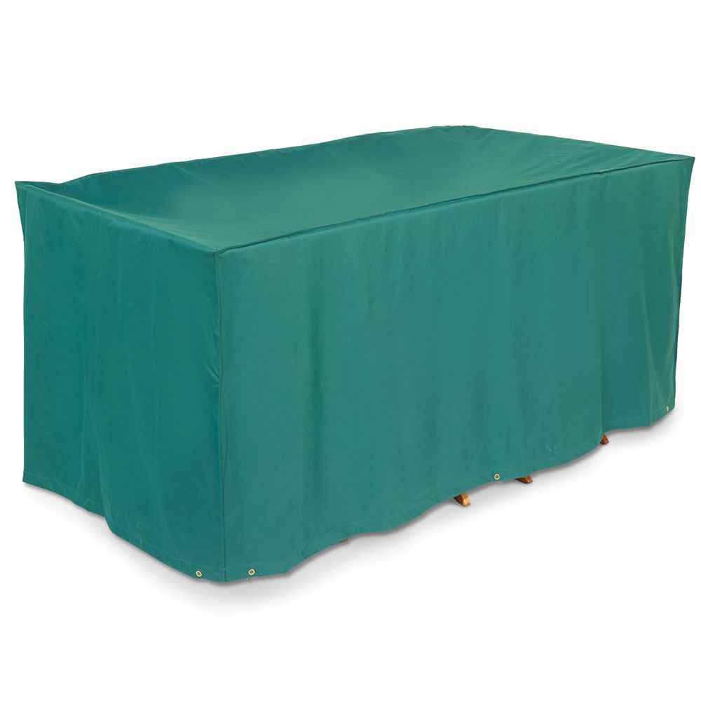 The better outdoor furniture covers rectangle table and for Furniture covers