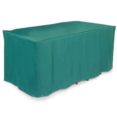 The Better Outdoor Furniture Covers (Rectangle Table and Chairs Cover).