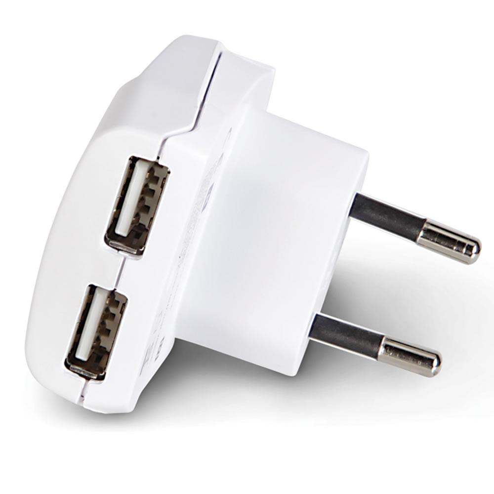 The Worldwide Electronics Adapter 6