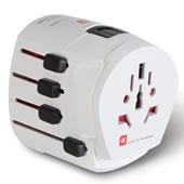 Worldwide Electronics Adapter