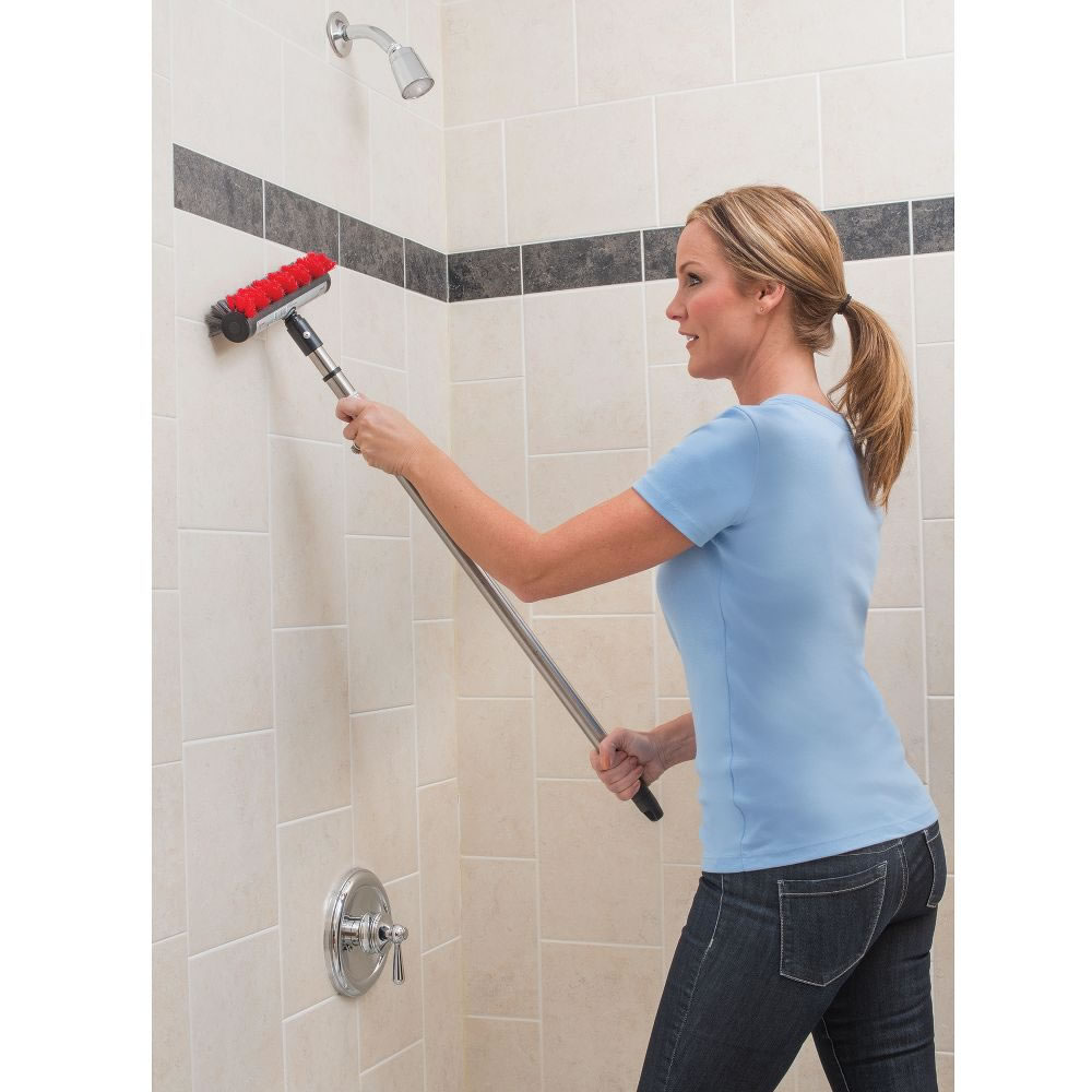 The Superior Grout Scrubber 3