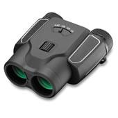 The Best Compact Zoom Binoculars.