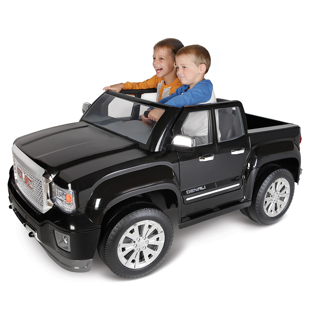 new power wheels ford f 150 12 volt battery powered ride. Black Bedroom Furniture Sets. Home Design Ideas