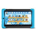 The Best Children's Tablet.