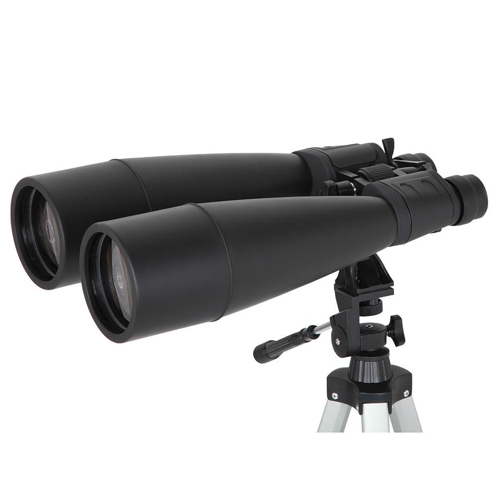 The 144X Zoom Binoculars 2