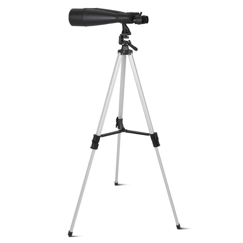 The 144X Zoom Binoculars 6