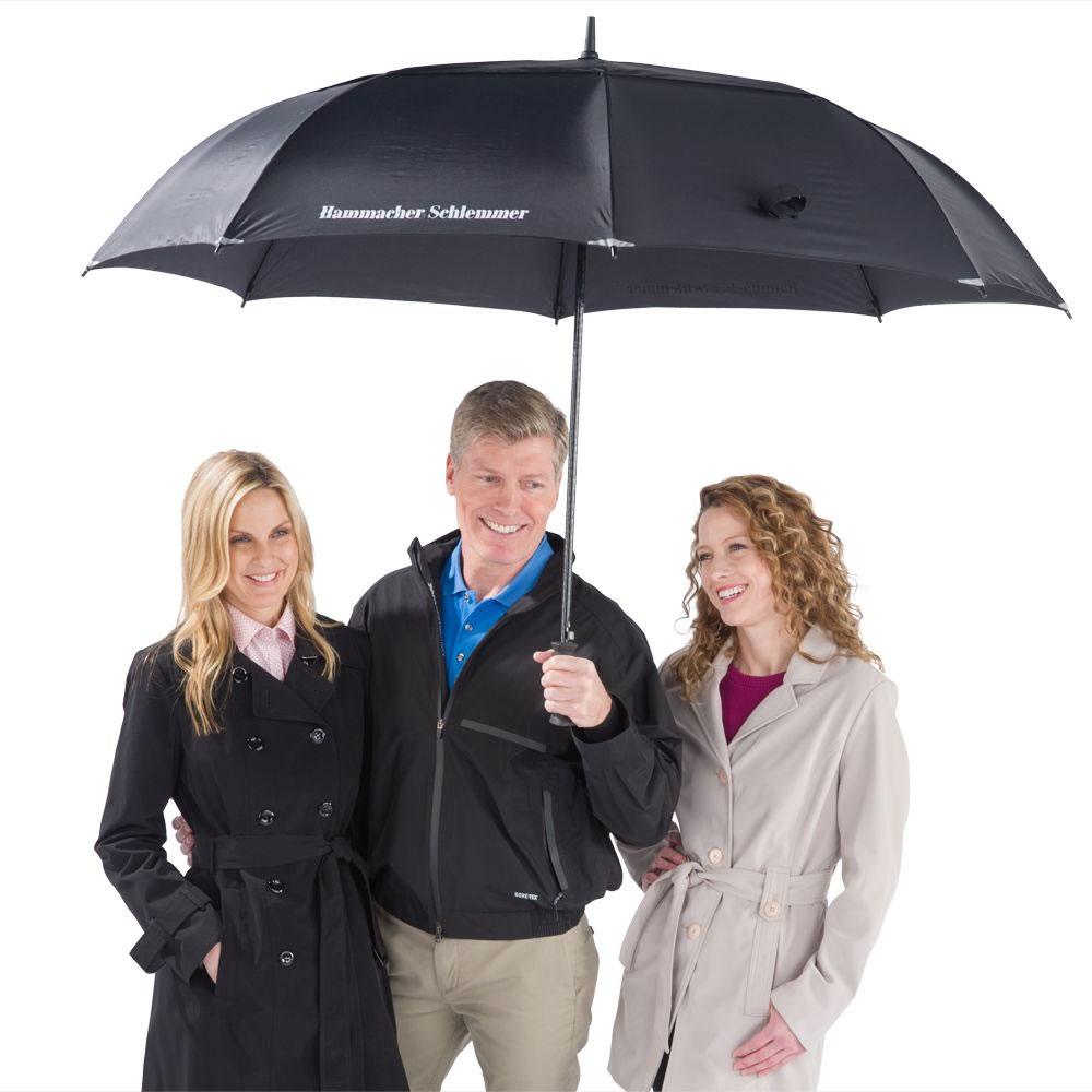 The Complete Coverage Umbrella1
