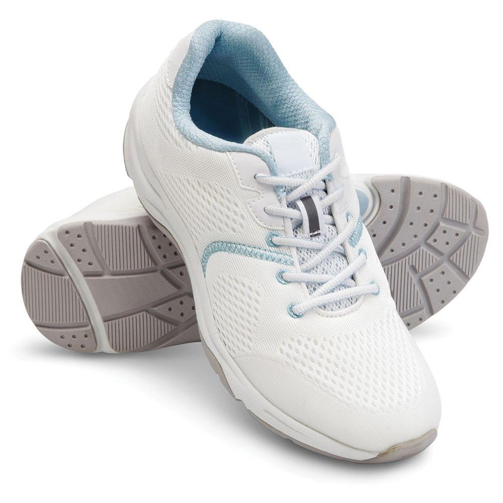 Best Athletic Shoes Plantar Fasciitis - Best 28 Images - Best Athletic Shoe For Plantar ...