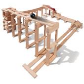The Pine Plank Creative Construction Kit.