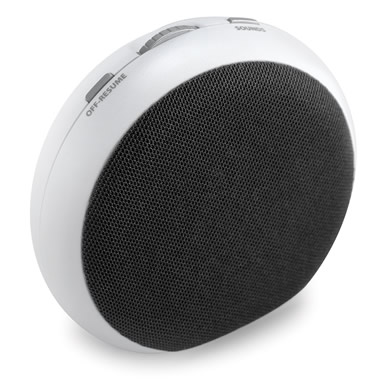 The tinnitus masking sound generator 1.5