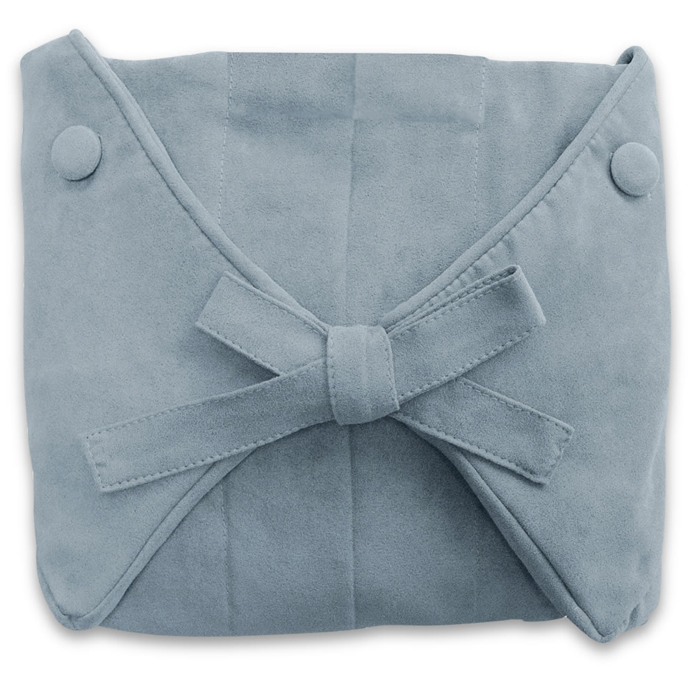 Slipcover for The Petite Superior Comfort Bed Lounger 2