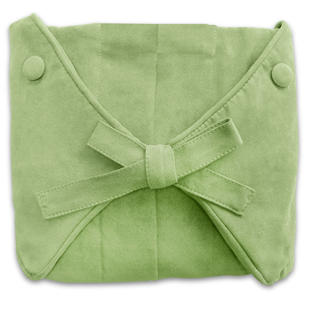 Slipcover for The Petite Superior Comfort Bed Lounger 4