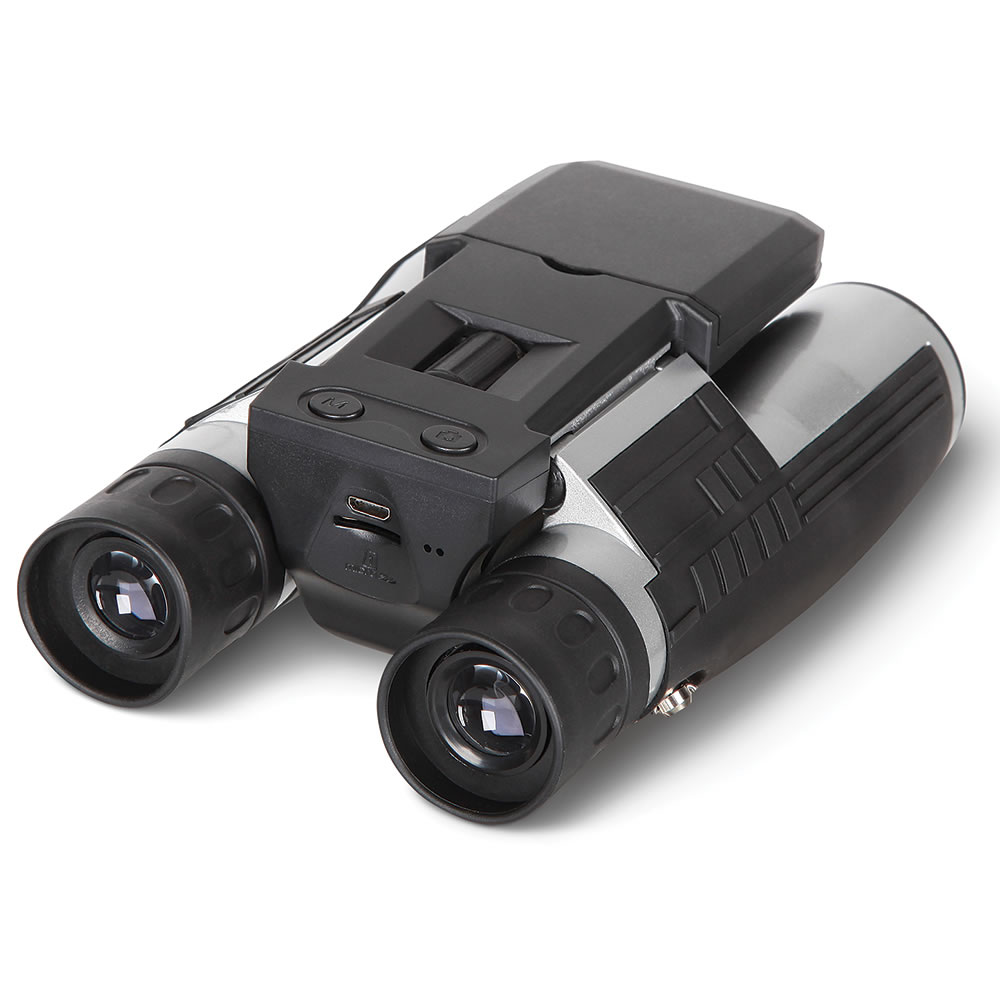 The Best Digital Camera Binoculars3