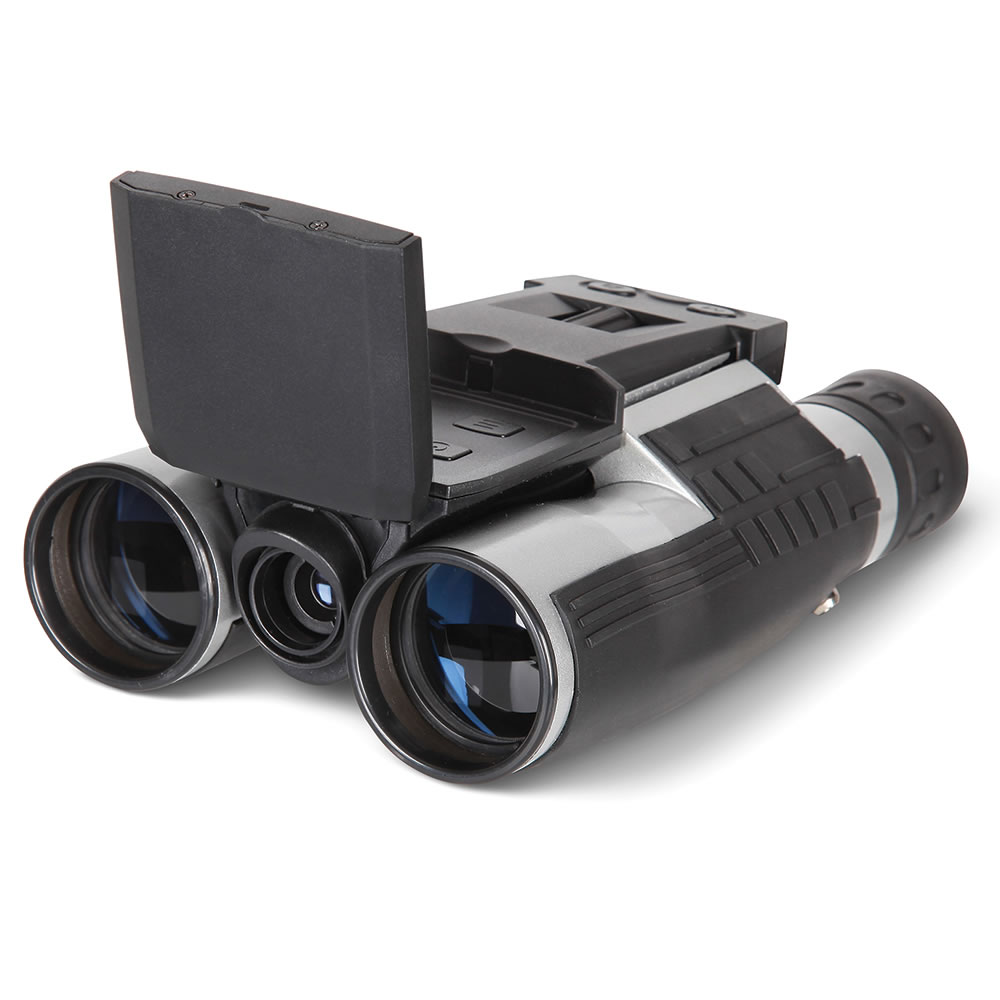 The Best Digital Camera Binoculars4