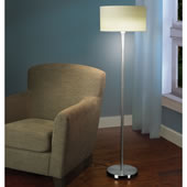 The Automatic Optimal Brightness Lamp.
