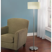 The Automatic Optimal Brightness Lamp.