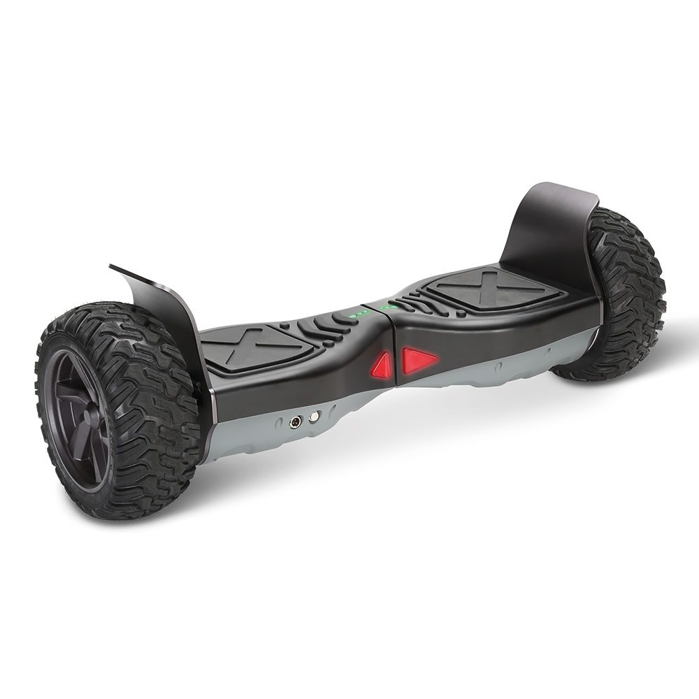 The All Terrain Batterysafe Hoverboard3