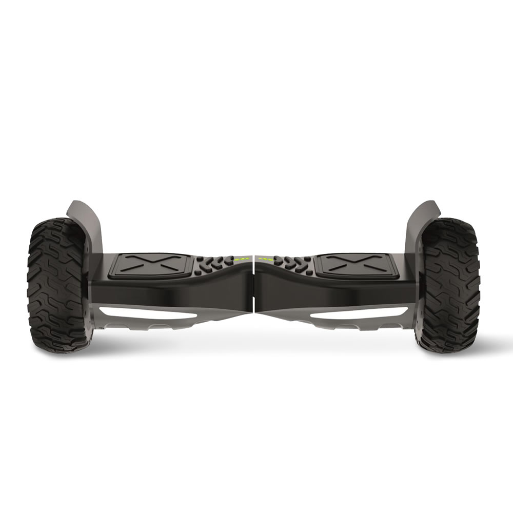 The All Terrain Batterysafe Hoverboard4